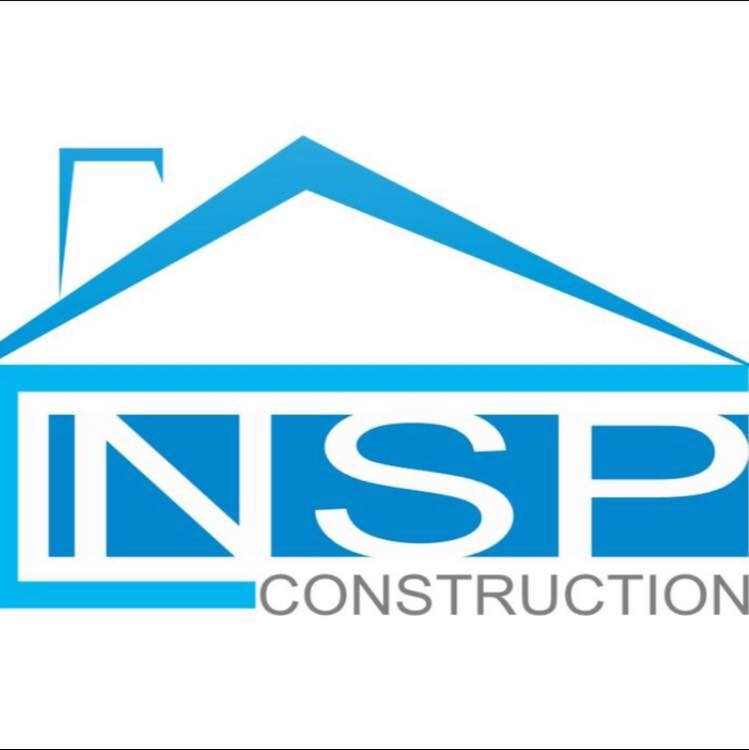 Food Truck Sponsor - NSP Construction 