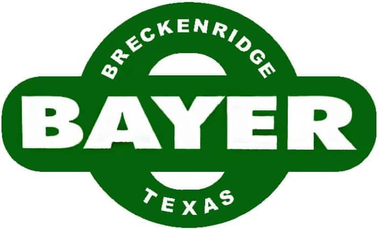 Food Truck Sponsor - Bayer Motors  sizes=