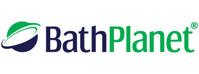 Food Truck Sponsor - Bath Planet 