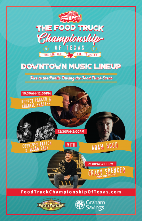 FTCTX_2021_Downtown_Music_Lineup-01