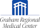 Food Truck Sponsor - GRAHAM REGIONAL MEDICAL CENTER 