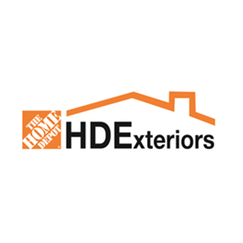 Food Truck Sponsor - HOME DEPOT EXTERIORS 