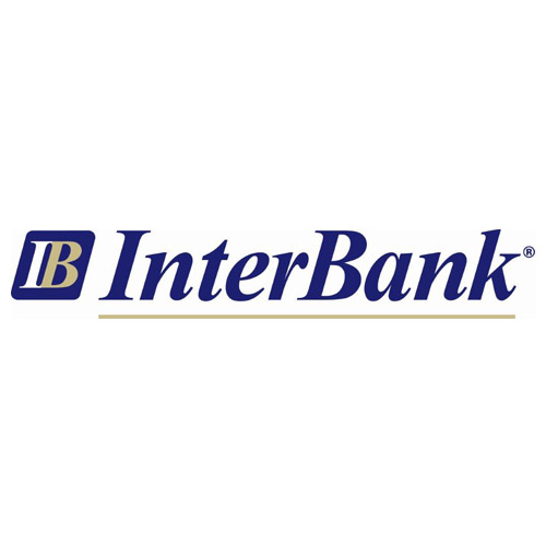 Food Truck Sponsor - INTERBANK 