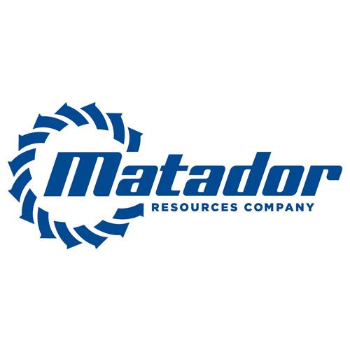 Food Truck Sponsor - MATADOR  sizes=
