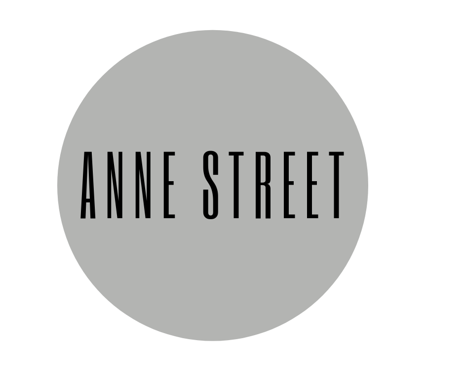Food Truck Sponsor - Ms. Anne Street 