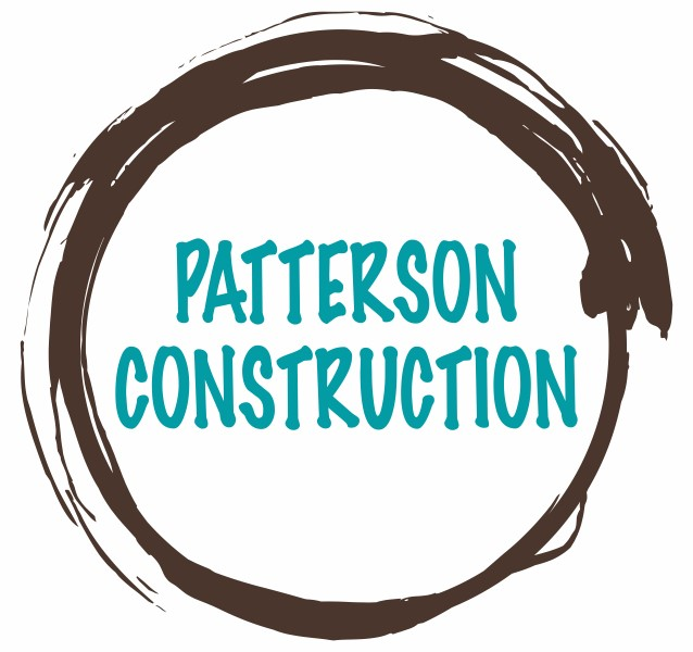 Food Truck Sponsor - PATTERSON CONSTRUCTION 