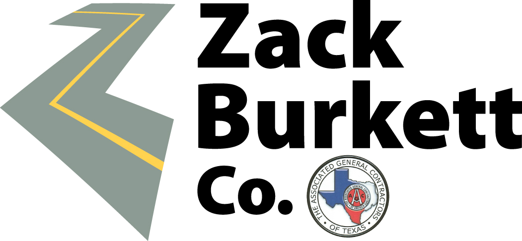 Food Truck Sponsor - ZACH BURKETT CO.  sizes=