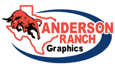 Food Truck Sponsor - ANDERSON RANCH GRAPHICS 