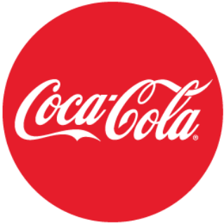 Food Truck Sponsor - Coca-Cola 