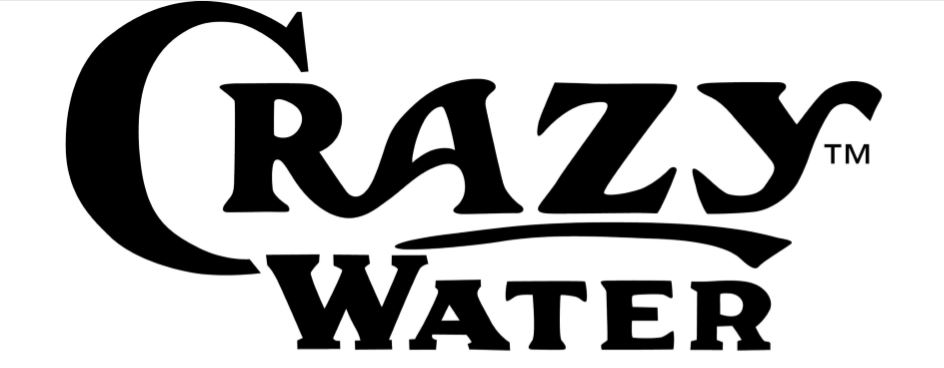 Food Truck Sponsor - CRAZY WATER 