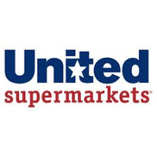 Food Truck Sponsor - United Supermarkets-Graham, TX 