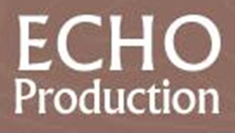 Food Truck Sponsor - ECHO PRODUCTION 