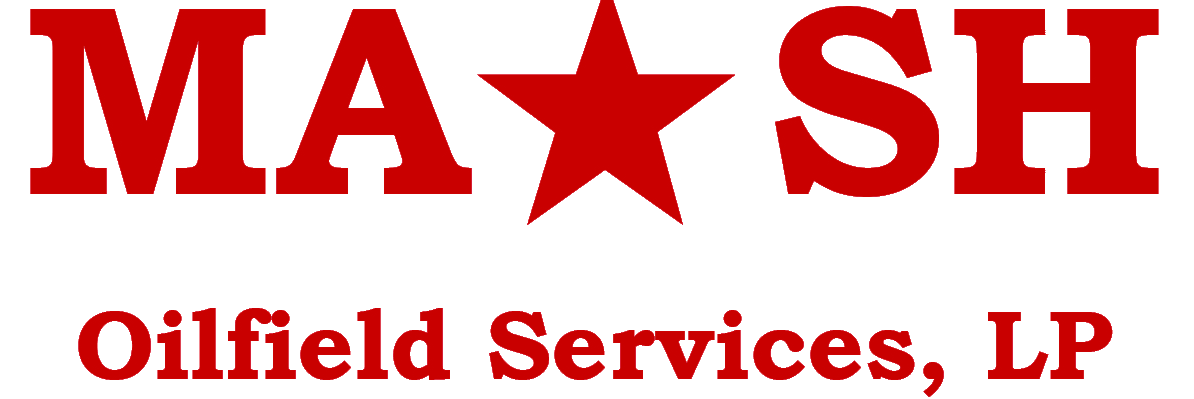 Food Truck Sponsor - Mash Oilfield Services  sizes=