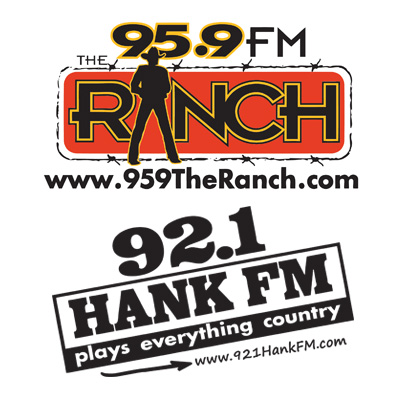 Food Truck Sponsor - HANK 92.1 