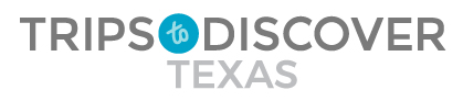 Food Truck Sponsor - TRIPS TO DISCOVER TEXAS 