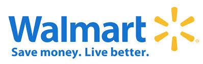 Food Truck Sponsor - WALMART  sizes=