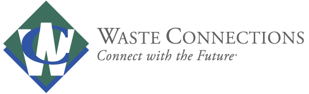 Food Truck Sponsor - WASTE CONNECTIONS 